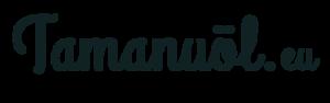 Tamanuöl – Wie wirkt auf die Haare?